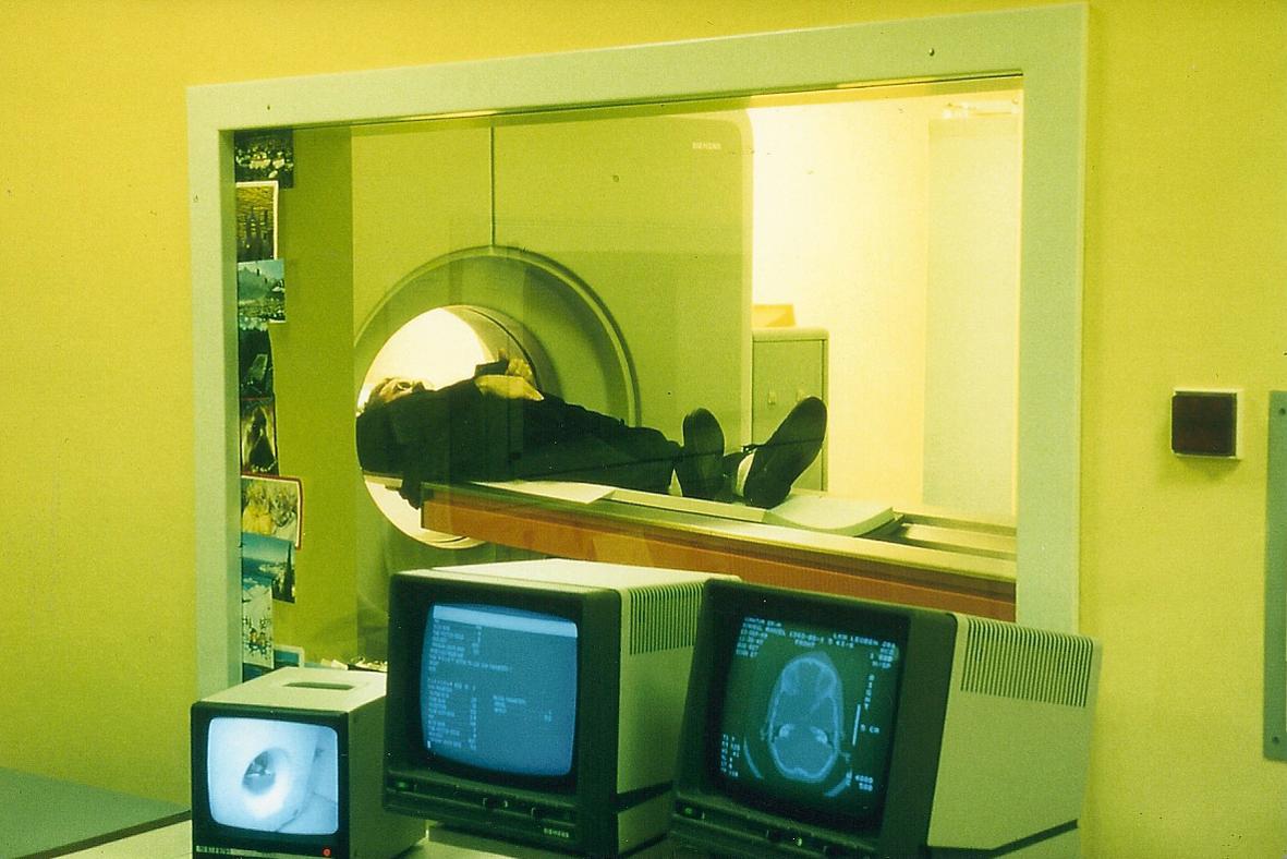 digitale seele (4)