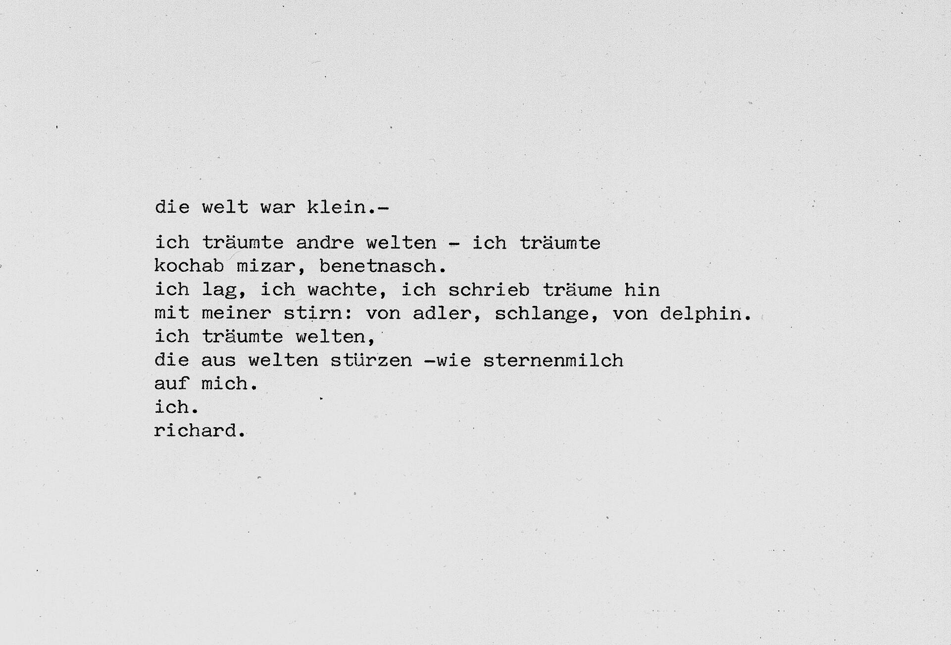 kriesche_42-1