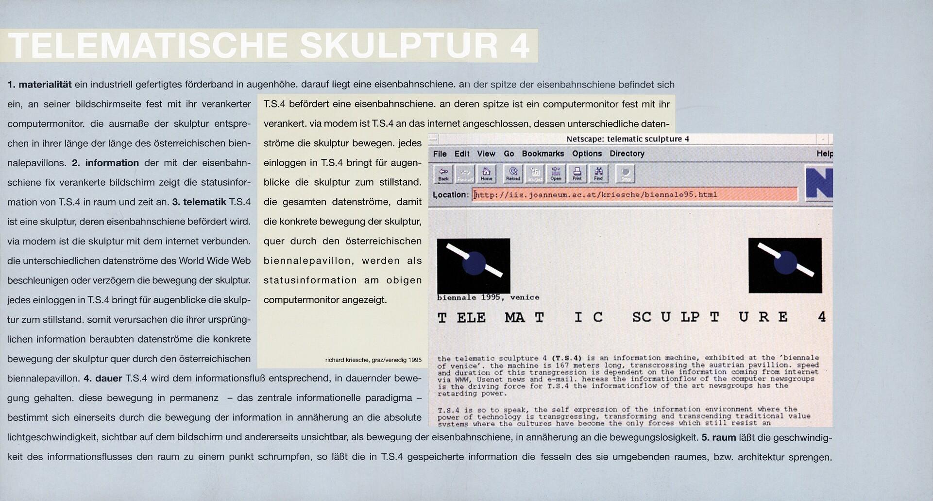 kriesche_48-08