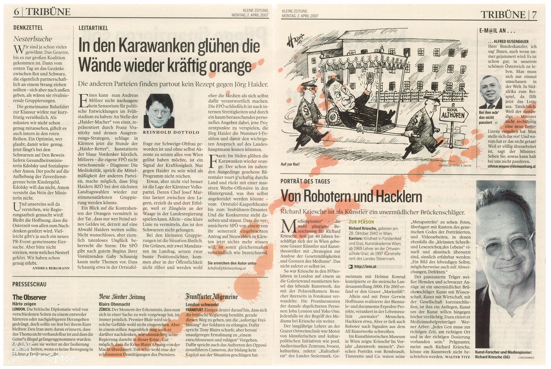 medienblock_kriesche_62-03