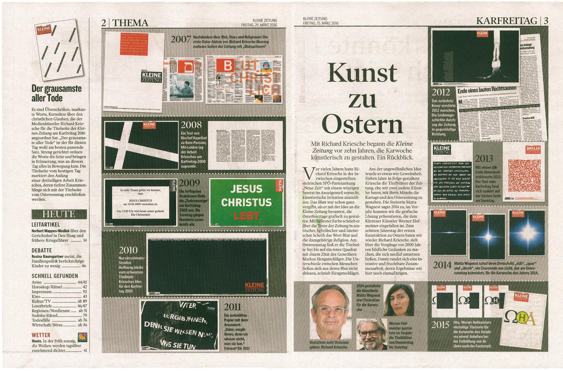 medienblock_kriesche_62-12b
