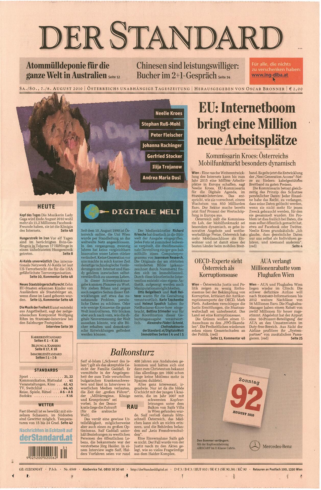 medienblock_kriesche_62-13a